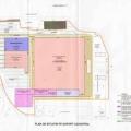Doi belgieni transforma hala Electroputere Craiova intr-un mall de 45 mil. euro - Foto 2