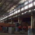 Doi belgieni transforma hala Electroputere Craiova intr-un mall de 45 mil. euro - Foto 4