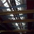 Doi belgieni transforma hala Electroputere Craiova intr-un mall de 45 mil. euro - Foto 5