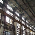Doi belgieni transforma hala Electroputere Craiova intr-un mall de 45 mil. euro - Foto 6