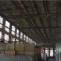 Doi belgieni transforma hala Electroputere Craiova intr-un mall de 45 mil. euro - Foto 7
