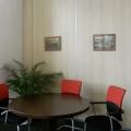 DLA Piper - Sediu modern, intr-o cladire cu poveste de 90 de ani - Foto 5