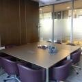 DLA Piper - Sediu modern, intr-o cladire cu poveste de 90 de ani - Foto 17
