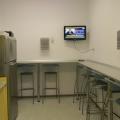 DLA Piper - Sediu modern, intr-o cladire cu poveste de 90 de ani - Foto 21