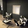 Grupul Lowe - Un sediu elegant - Foto 19