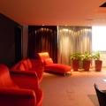 Grupul Lowe - Un sediu elegant - Foto 37