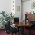 Euroweb - Locul in care te simti acasa - Foto 12