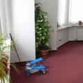 Euroweb - Locul in care te simti acasa - Foto 13