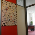 Euroweb - Locul in care te simti acasa - Foto 4