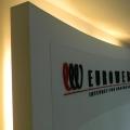 Euroweb - Locul in care te simti acasa - Foto 1