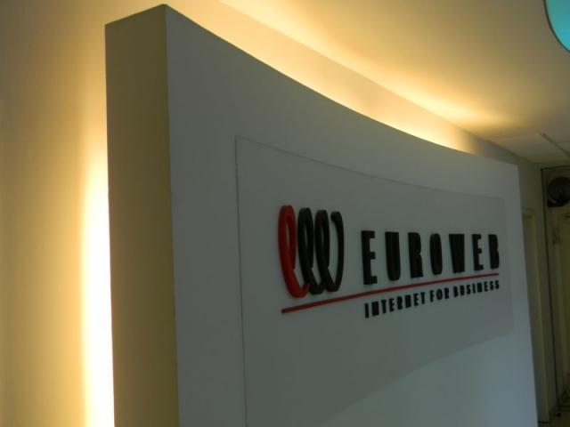 Euroweb - Locul in care te simti acasa - Foto 1 din 31