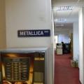 Euroweb - Locul in care te simti acasa - Foto 20