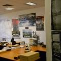 Euroweb - Locul in care te simti acasa - Foto 24