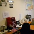 Euroweb - Locul in care te simti acasa - Foto 26
