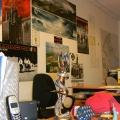 Euroweb - Locul in care te simti acasa - Foto 25