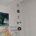 Euroweb - Locul in care te simti acasa - Foto 30