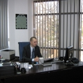 Signal Iduna, un sediu amenajat dupa preferintele angajatilor - Foto 5