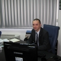 Signal Iduna, un sediu amenajat dupa preferintele angajatilor - Foto 6