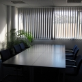 Signal Iduna, un sediu amenajat dupa preferintele angajatilor - Foto 7