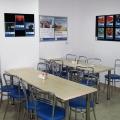 Signal Iduna, un sediu amenajat dupa preferintele angajatilor - Foto 14