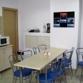 Signal Iduna, un sediu amenajat dupa preferintele angajatilor - Foto 15