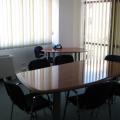 Signal Iduna, un sediu amenajat dupa preferintele angajatilor - Foto 16