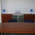 Signal Iduna, un sediu amenajat dupa preferintele angajatilor - Foto 17