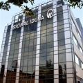Signal Iduna, un sediu amenajat dupa preferintele angajatilor - Foto 1