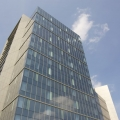 PricewaterhouseCoopers Romania - Foto 1
