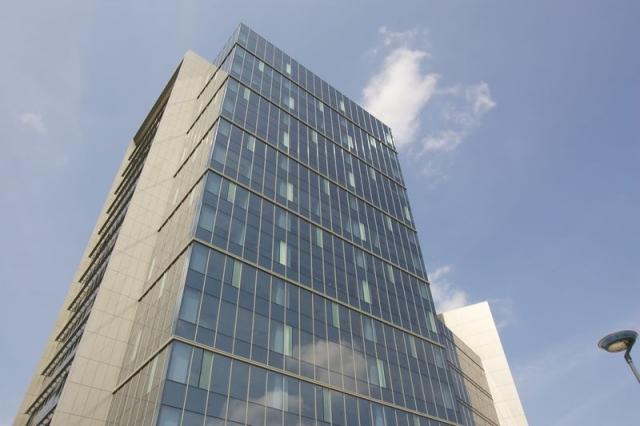 PricewaterhouseCoopers Romania - Foto 1 din 35