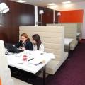 PricewaterhouseCoopers Romania - Foto 11