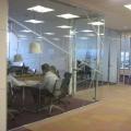 PricewaterhouseCoopers Romania - Foto 24