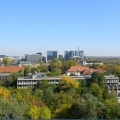 PricewaterhouseCoopers Romania - Foto 32