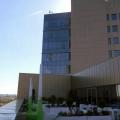 PricewaterhouseCoopers Romania - Foto 34