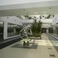 Cum arata sediul gigantului Procter&Gamble - Foto 2