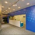 Cum arata sediul gigantului Procter&Gamble - Foto 3