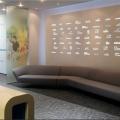 Cum arata sediul gigantului Procter&Gamble - Foto 4