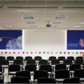 Cum arata sediul gigantului Procter&Gamble - Foto 11