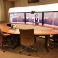 Cum arata sediul gigantului Procter&Gamble - Foto 13