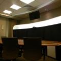 Cum arata sediul gigantului Procter&Gamble - Foto 14