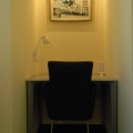 Cum arata sediul gigantului Procter&Gamble - Foto 19