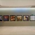 Cum arata sediul gigantului Procter&Gamble - Foto 5