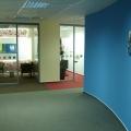 Cum arata sediul gigantului Procter&Gamble - Foto 6