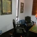 Un dezvoltator imobiliar, in propria casa - Foto 9