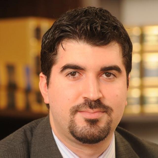 Badea Clifford Chance recruteaza trei avocati de la concurenta - Foto 1 din 3