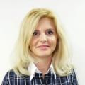 Badea Clifford Chance recruteaza trei avocati de la concurenta - Foto 2