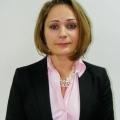 Badea Clifford Chance recruteaza trei avocati de la concurenta - Foto 3