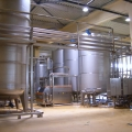 Salariul brut al unui angajat in cea mai mare fabrica Tymbark Maspex Romania: 2.300-2.400 lei - Foto 2