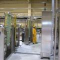 Salariul brut al unui angajat in cea mai mare fabrica Tymbark Maspex Romania: 2.300-2.400 lei - Foto 3