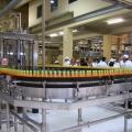 Salariul brut al unui angajat in cea mai mare fabrica Tymbark Maspex Romania: 2.300-2.400 lei - Foto 5